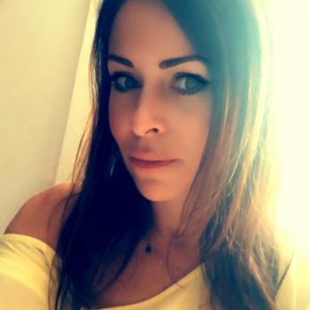 Babysitter Fiumicino-Isola Sacra: Sara