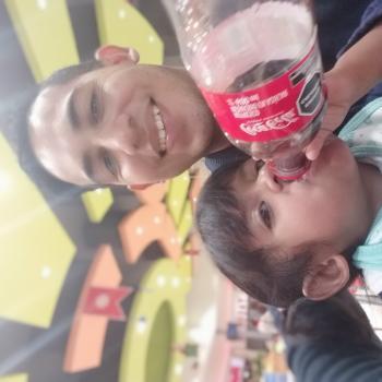 Trabajo de niñera en San Mateo Atenco: trabajo de niñera Oscar