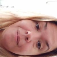 Claudia Docente