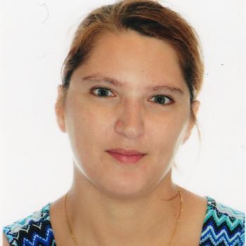 Babysitter Ancona: SARA