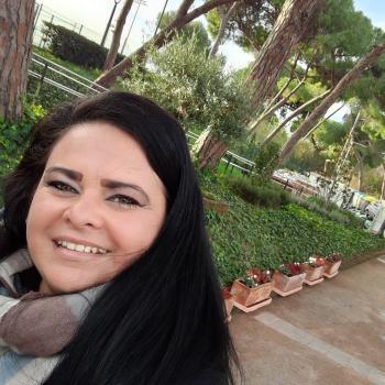 Canguro Hospitalet de Llobregat: Yulianne