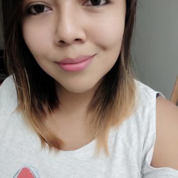 Niñera Tlaquepaque: Amayrani