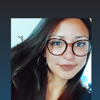 Niñera en Maldonado: Lorena