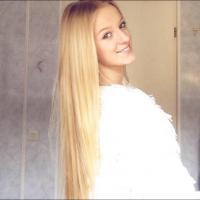 Oppas Hilversum: Kelly