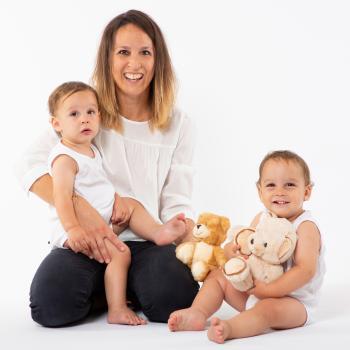 Baby-sitting Villmergen: job de garde d'enfants Lydia
