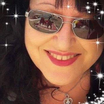 Babysitter Modena: Annalisa