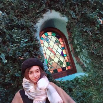Childminder Sagamihara: Ryona