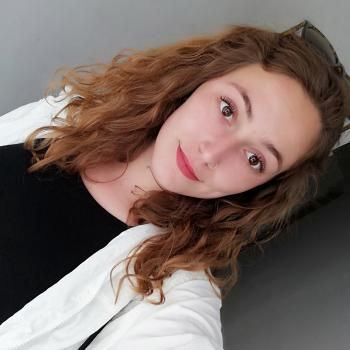 Babysitter Köln: Lea