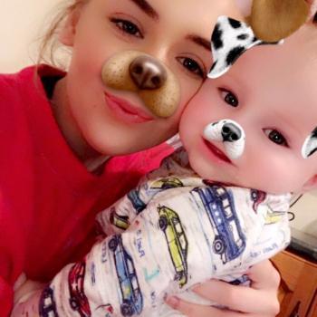 Babysitter Dundalk: Hannah