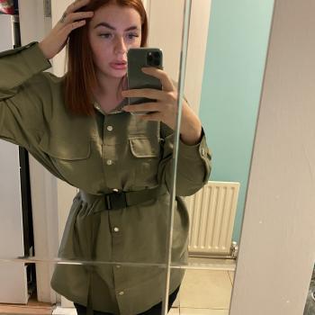 Babysitting job Newcastle-under-Lyme: babysitting job Lucy