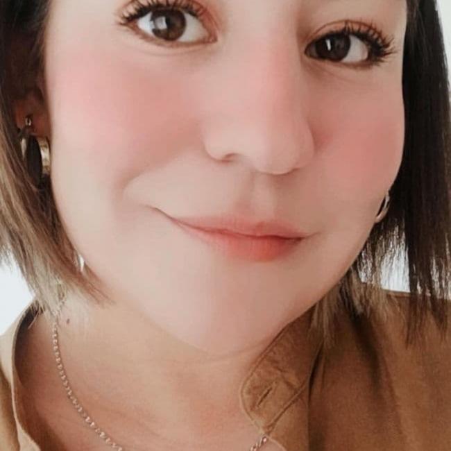 Niñera en Puebla de Zaragoza: Michelle