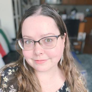 Babysitter Toronto: Elizabeth