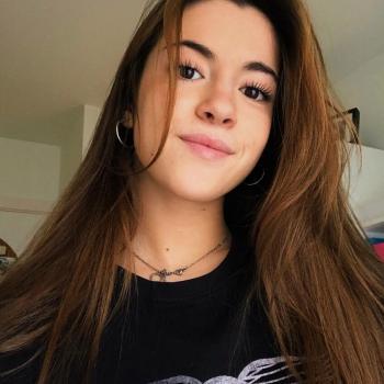 Babysitter in Badalona: Claudia
