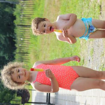 Babysitadres in Mortsel: babysitadres Veerle