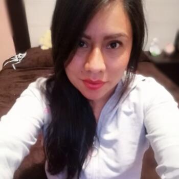 Niñera en San Andrés Cholula: Claudia