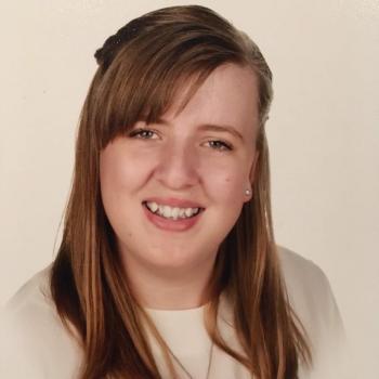 Babysitter Hjallerup: Emma-Katrine