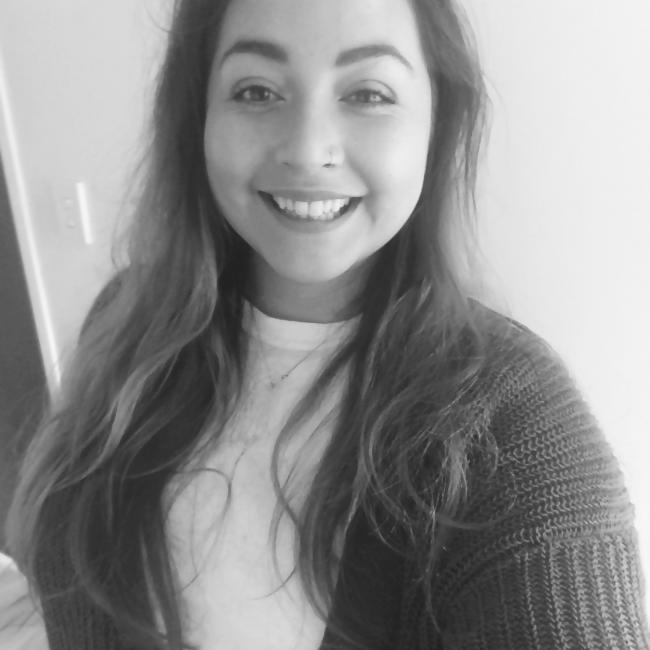 Babysitter in Whangarei: Rachael
