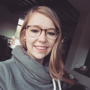 Babysitter Sint-Kruis: Wendy Degraeve