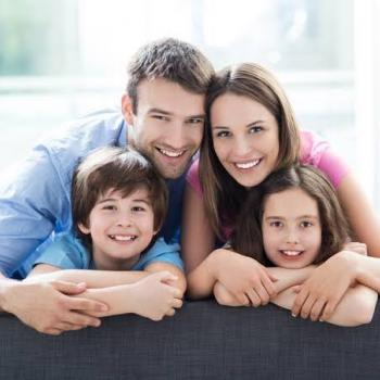 Babysitting Jobs in Aguascalientes: babysitting job OSCAR MAURICIO