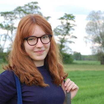 Nanny Poznan: Natalia