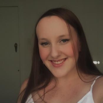 Babysitter Maryborough: Montanna