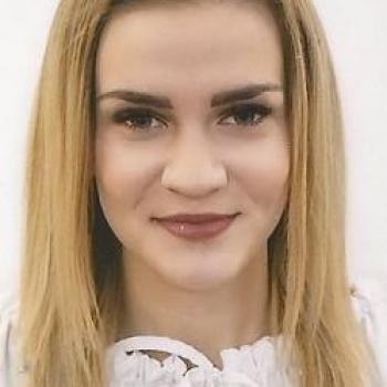 Opiekunka do dziecka Radom: Weronika
