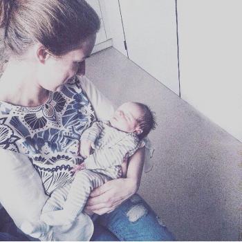Babysitter Borgerhout: Sylvia