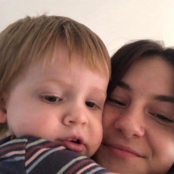 Babysitter in Caboolture: Charlotte