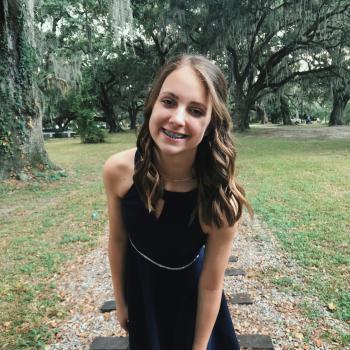 Babysitter Prairie Village: Abby