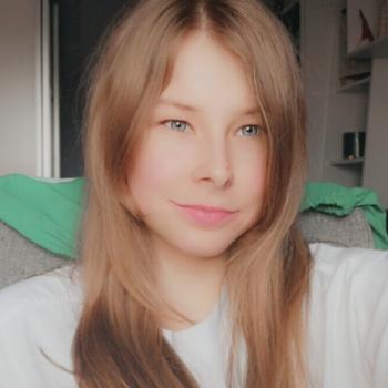 Babysitter Rostock: Kimberly