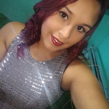 Niñera en Medellín: Fernanda
