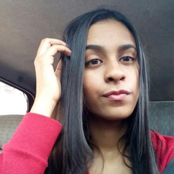 Ama Braga: Quesia