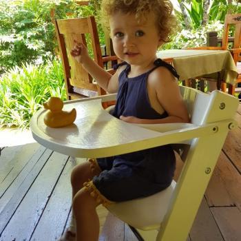 Babysitting job Tauranga: babysitting job Diana