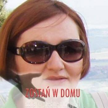 Niania Piaseczno: Agnieszka