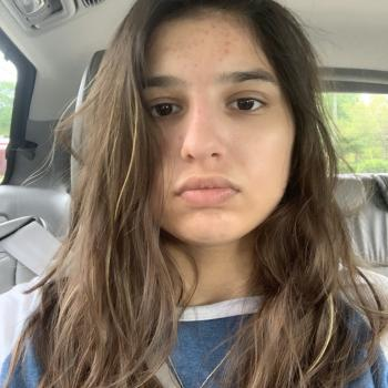 Babysitter Apex (North Carolina): Olesya