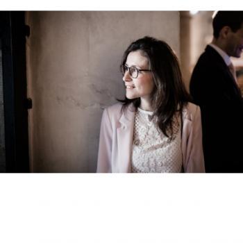 Educatore a Rocca di Papa: Arianna De Angelis