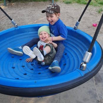 Lavoro per tata Oberbüren: lavoro per babysitter Jasmin