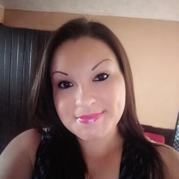 Babysitter Heredia: Angie