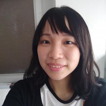 Babysitter Kawaguchi: Shiya