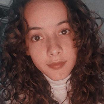 Babá em Rio de Janeiro: Zipora Oliveira