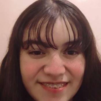 Niñeras en Saltillo: Alejandra