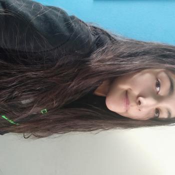 Niñera en Puerto Montt: Francisca