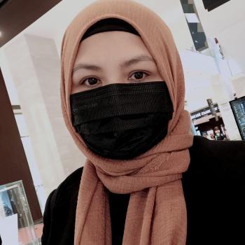 Pengasuh Kuala Lumpur: Maharlika