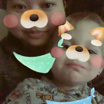 Babysitter Edmonton: Dyan