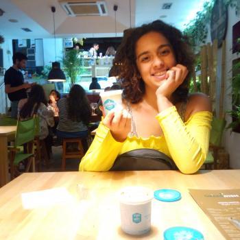 Babysitter Odivelas: Maria Leonor