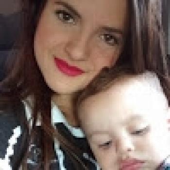 Babysitter Braga: Natalia