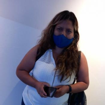 Babysitter Tijuana: MoRena