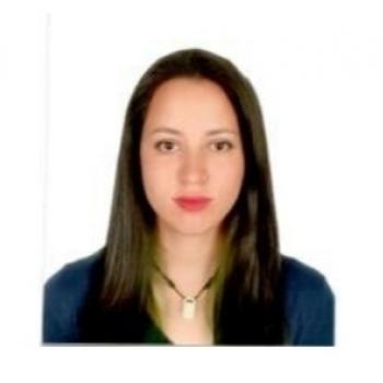 Babysitter Cundinamarca: Aura Milena Bedoya M