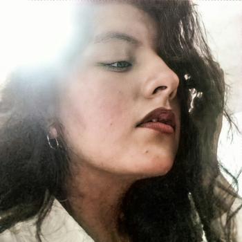 Niñera Lima: Abigail