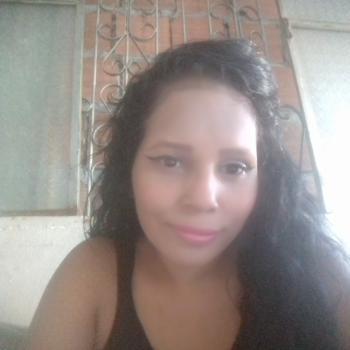 Babá Manaus: Ana Dolores